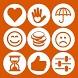REFRANES by Compartir Frases e Imágenes en Redes Sociales