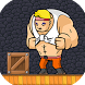 Punch Box by Moggy Apps