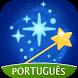 Disney Amino em Português by Amino Apps