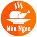 Cùng Nấu Món Ngon by 2kvgroup