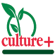 Culture Plus by ARCAL