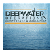 Deepwater Operations Event by PennWell Corp.