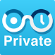 NIMBUS Watch Private Cloud by QUANTA Computer Inc.