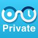 NIMBUS Watch Private Cloud by 廣達電腦股份有限公司