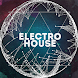 electro house by 2kvgroup