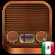 Radios Mexicanas en vivo by peliculas online, Radio FM, Radio online, Musica