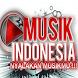 Kumpulan Lagu Pop Indonesia by rzk Devloper