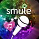 Free Smule Sing Karaoke Guide by Stin inc