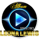 Leona Lewis Songs and lyrics