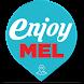 Enjoy-MEL