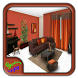 Living Room Color Schemes by Syclonapps