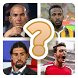 تخمين لاعب by Quiz Marketplace