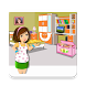 Cleaning Room Games by UOL Free Mobile Games