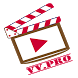 Vivavideo.pro by Planavid