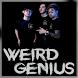 Weird Genius Music and Lyrics