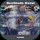 Guide : Beyblade Burst by FMAPPS