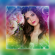 Color Splash Effects by photoappdeveloper
