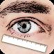 PDMirror - Pupillary Distance