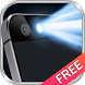 Flashlight by appsecurity
