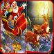 Quebra-Cabeça Natal by RDB Mobile