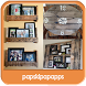 DIY Woodworking Projects by Papskipap Apps
