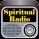 Spiritual Radio by Speedo Apps