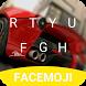 Fast Furious Car Keyboard Theme for Facebook by Fun Free Keyboard Theme