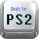 Cheats for PlayStation 2 by Sikluk Android