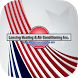 Lansing Heating & Air Inc by Ryno Strategic Solutions, LLC
