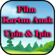 Film Kartun Anak Upin Ipin by Apps Godev