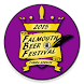 Falmouth Beer Festival 2015 by BeerFestBuzz