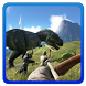 Guide of Ark Survival Evolved by Yasser Bouchen