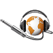 MK ISTOK RADIO by ComCities.com