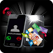 Flash Alerts Call-Sms Pro-New by Dadya mobile Developers