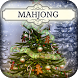Hidden Mahjong: Christmas Tree by Difference Games LLC