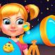 Preschool Terrace Activities by Gameiva