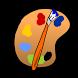 Palette Painter by Mr.begemot