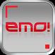 SHKF eMO! by Sun Hung Kai Financial