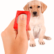 Pet Clicker Training by Htrucci