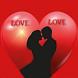 Love Status WhatsApp by Karma Inc