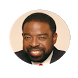 Les Brown: Motivate Yourself by Millionaire Insight
