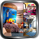 Kids Bedroom Decorations DIY Home Ideas Designs HD by Little Box Of Idea