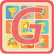 Gamification on education by Ludiko: Gamification for Education