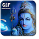 Mahashivratri Gif 2018