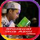 Kumpulan Sholawat Gus Azmi by Sinetron Hitz
