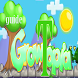 New Growtopia guide by wuokeh