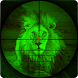 Lion Hunting 2016 by Android Pranks and Games