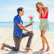 Propose day gif 2018 by Perfect Pixels Studio