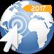 Web Browser Lite - Fast Explorer