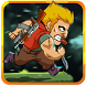 Metal Shooter: Super Soldiers by OneSoft Studio